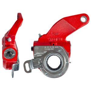 Automatic Slack Adjuster (Rh) Brake 31620 by Febi Bilstein