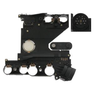 Electric Kit Control Unit automatic transmission 32342 by Febi Bilstein