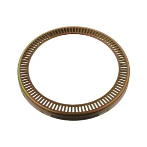 Abs Sensor Ring 32392 by Febi Bilstein