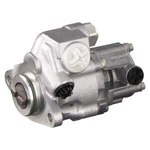 Power Steering Hydraulic Pump system 32570 by Febi Bilstein