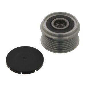 Alternator Clutch Freewheel 33160 by Febi Bilstein