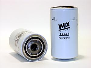 Wix 33352 Fuel Filter