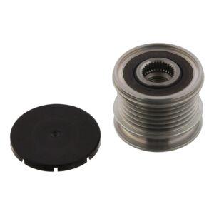 Alternator Clutch Freewheel 33473 by Febi Bilstein