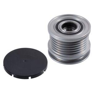 Alternator Clutch Freewheel 34589 by Febi Bilstein