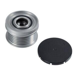 Alternator Clutch Freewheel 34612 by Febi Bilstein