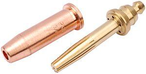 Draper 1.2mm-3/64