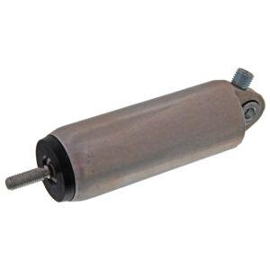 Air Cylinder Slave engine brake 35165 by Febi Bilstein