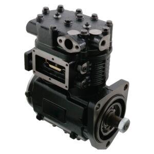 Air Compressor compressed air system 35713 by Febi Bilstein