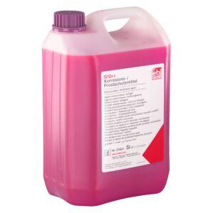 Coolant Antifreeze 37401 by Febi Bilstein
