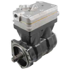 Air Compressor compressed air system 37849 by Febi Bilstein