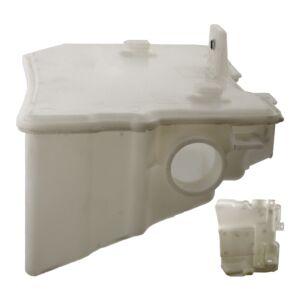 Windscreen Washer Bottle Fluid Tank window cleaning 37970 by Febi Bilstein