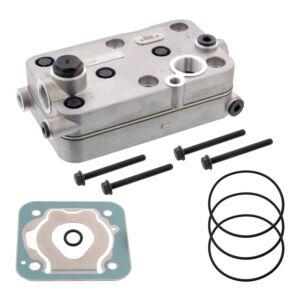 Compressor Repair kit 37989 by Febi Bilstein