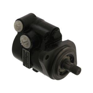 Power Steering Hydraulic Pump system 38602 by Febi Bilstein