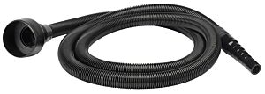 Draper Extraction Hose 3M x 32mm (for Stock No. 40130 and 40131) | 40150
