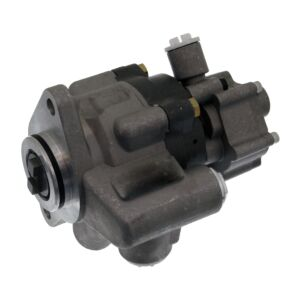 Power Steering Hydraulic Pump system 40464 by Febi Bilstein