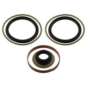 Shift Cylinder Repair Kit 40498 by Febi Bilstein