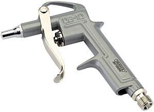 Draper Air Blow Gun  - Single hole nozzle   43134