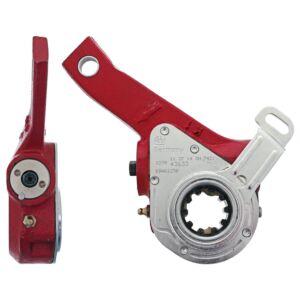 Automatic Slack Adjuster Brake 43633 by Febi Bilstein