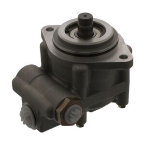Power Steering Hydraulic Pump system 44516 by Febi Bilstein