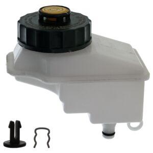Clutch Master Cylinder Repair Kit 45530 by Febi Bilstein
