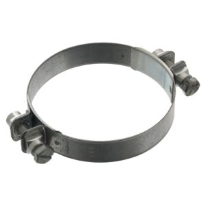 air Hose Clamp Holding charger 45601 by Febi Bilstein