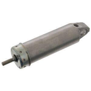 Air Cylinder 49468 by Febi Bilstein