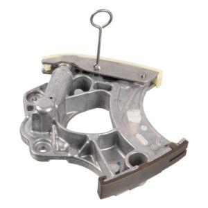 Chain Tensioner 49843 by Febi Bilstein Upper Right