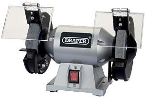 Draper 150mm 230V Bench Grinder   66804