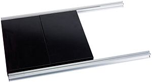 Draper Right Side Extension Table For Draper 82108 Table Saw | 82112