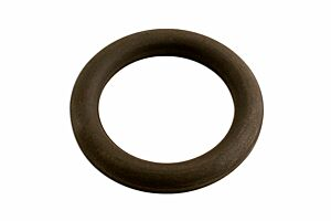 Power-TEC 91065 Pull Ring - 105mm