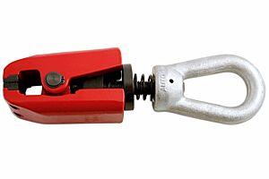 Power-TEC 91068 Self Lock Clamp - 60mm