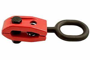 Power-TEC 91089 Clamp - 45mm