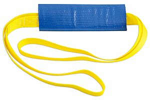 Power-TEC 91091 Strap with protective sleeve - 2m