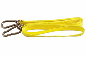 Power-TEC 91094 Safety Sling