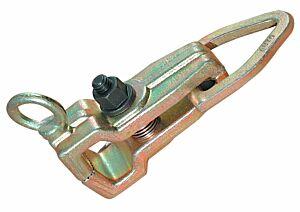 Power-TEC 91095 Pinza Clamp - 50mm