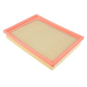 Air Filter ADA102202 by Blue Print