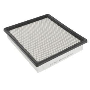 Air Filter ADA102212 by Blue Print