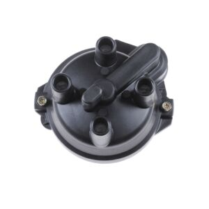 Ignition Distributor Cap ADC414210 by Blue Print