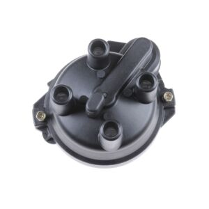 Ignition Distributor Cap ADC414212 by Blue Print