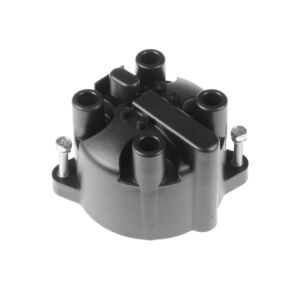 Ignition Distributor Cap ADC414217 by Blue Print