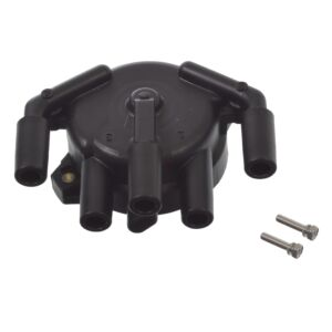 Ignition Distributor Cap ADC414220 by Blue Print