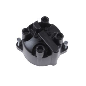 Ignition Distributor Cap ADC414221 by Blue Print