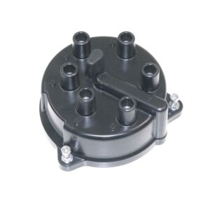 Ignition Distributor Cap ADC414222 by Blue Print