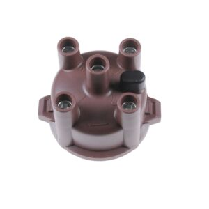 Ignition Distributor Cap ADC41426 by Blue Print