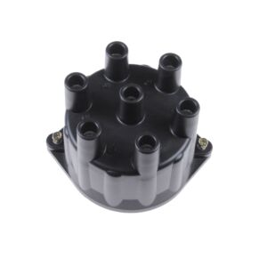 Ignition Distributor Cap ADC41428 by Blue Print