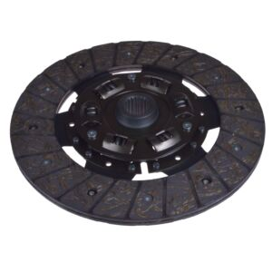 Clutch Disc ADC43130 by Blue Print