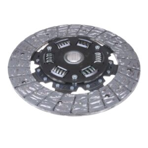 Clutch Disc ADC43135 by Blue Print