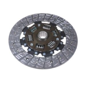 Clutch Disc ADC43137 by Blue Print
