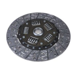Clutch Disc ADC43140 by Blue Print