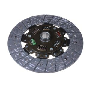 Clutch Disc ADC43141 by Blue Print